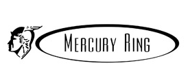 Mercury Ring Logo